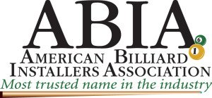 American Billiard Installers Association / Fort Collins Pool Table Movers