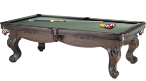 Fort Collins Pool Table Movers, we provide pool table services and repairs.