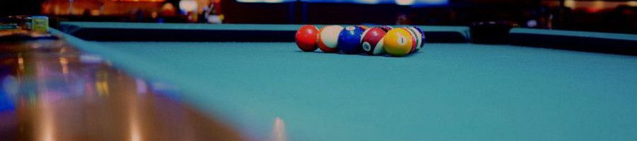 Fort Collins pool table recovering featured